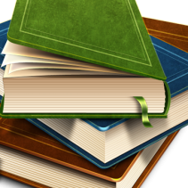 books-icon-512-512x360