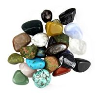 Bulk_wholesale_all_kinds_size_of_Rock