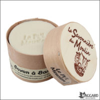 La-Savonniere-du-Moulin-Donkey-Milk-Shaving-Soap-100g-2