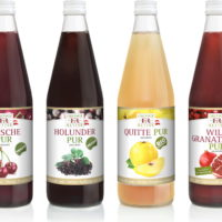 obsthof-retter-coffret-decouverte-jus-de-fruits-677316-fr
